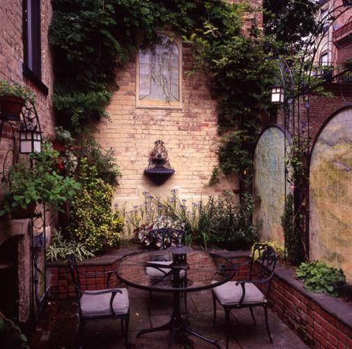 Best 25 Italian Patio Ideas On Pinterest Italian Garden