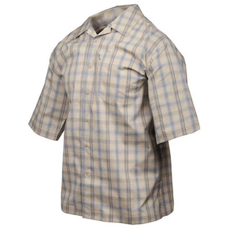 My Favorite Concealed Carry Shirt