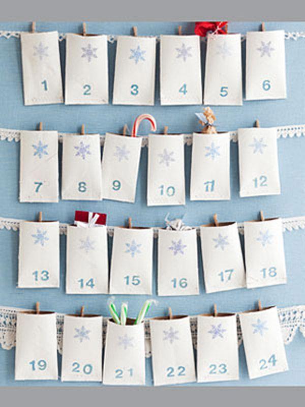 calendario-adviento-tubos-papel-higiénico