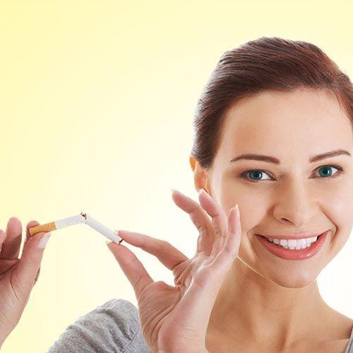 Vorresti smettere di fumare? Prova Nicoin, lo spray che ti aiuta a smettere! Se hai già provato questo prodotto condividi con noi la tua esperienza! SEGUICI ANCHE SU TELEGRAM: telegram.me/cosedadonna