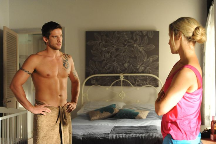 Home and Away: Dan Ewing and Lisa Gormley are making shock returns as Heath and…