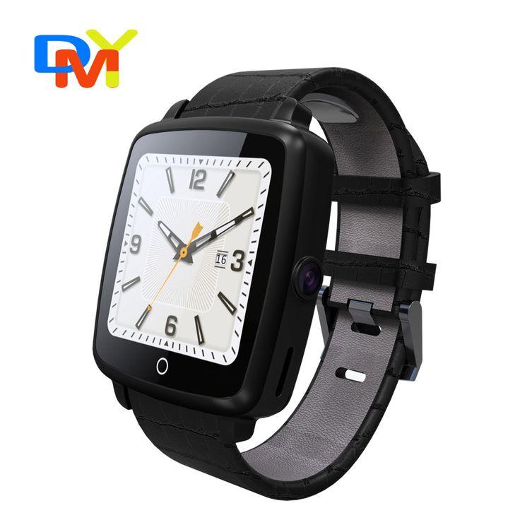 Smart Watch U 11C Uhr Sync Notifier Unterstützung Sim-karte Bluetooth-konnektivität Apple iphone Android Telefon Smartwatch Uhr //Price: $US $34.68 & FREE Shipping //     #clknetwork