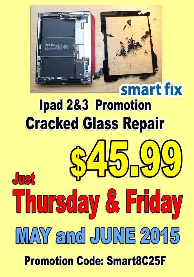 Smart Fix Las Vegas Iphone And Computer Repair