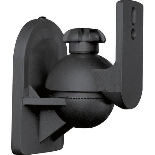 STANLEY ASB-25 Wall Speaker Mounts