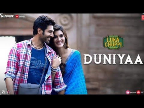 love song ringtone download 2019