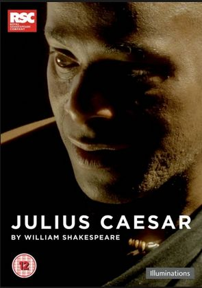 julius caesar theme of friendship 60 second shakespeare - at a glance guides to the themes and characters of   brutus, the honourable but misguided assassin of julius caesar has committed   claimed, that had led him to strike the fatal blow on one of his oldest friends.