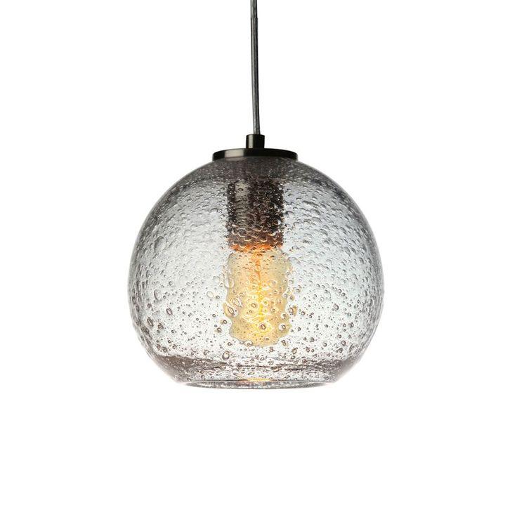 208 besten Light fixtures Bilder auf Pinterest | Leuchten ...