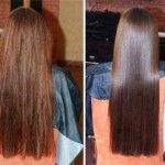 this are the best  Hispanic secrets for a healty hair~ cabello sano!!!