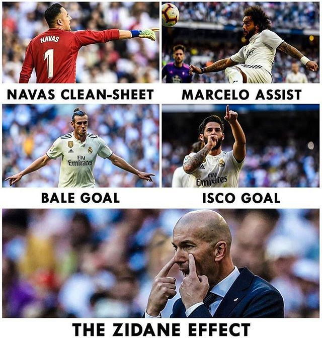 The Zidane Effect Football Memes Usa Soccer Women Soccer Quotes