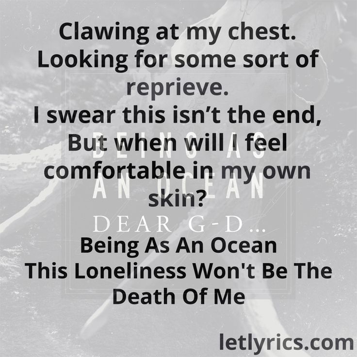 31 best Metal images on Pinterest | Lyrics, Music lyrics and Song ...