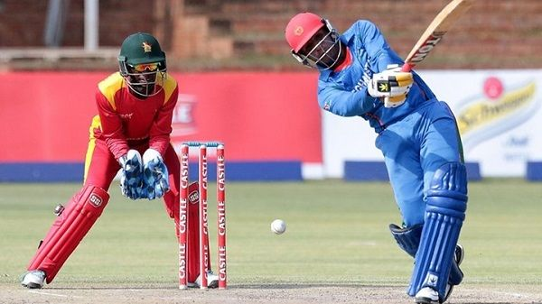 T20 Internationals Afghanistan Vs Zimbabwe  Match Prediction Afghanistan Vs Zimbabwe Match Prediction afghan cricket news afghanistan cricket live score today afghanistan cricket next match afghanistan cricket schedule 2018 afghanistan cricket team