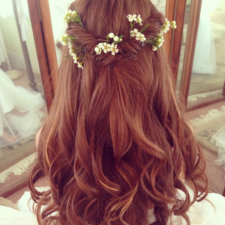 ハワイウエディングのヘアメイクお手伝いいたします! wedding hairstyle makeup hawaii ウェディング ヘアメイク ウエディング ヘアーメイク ハワイ 結婚式 ヘアスタイル 髪型