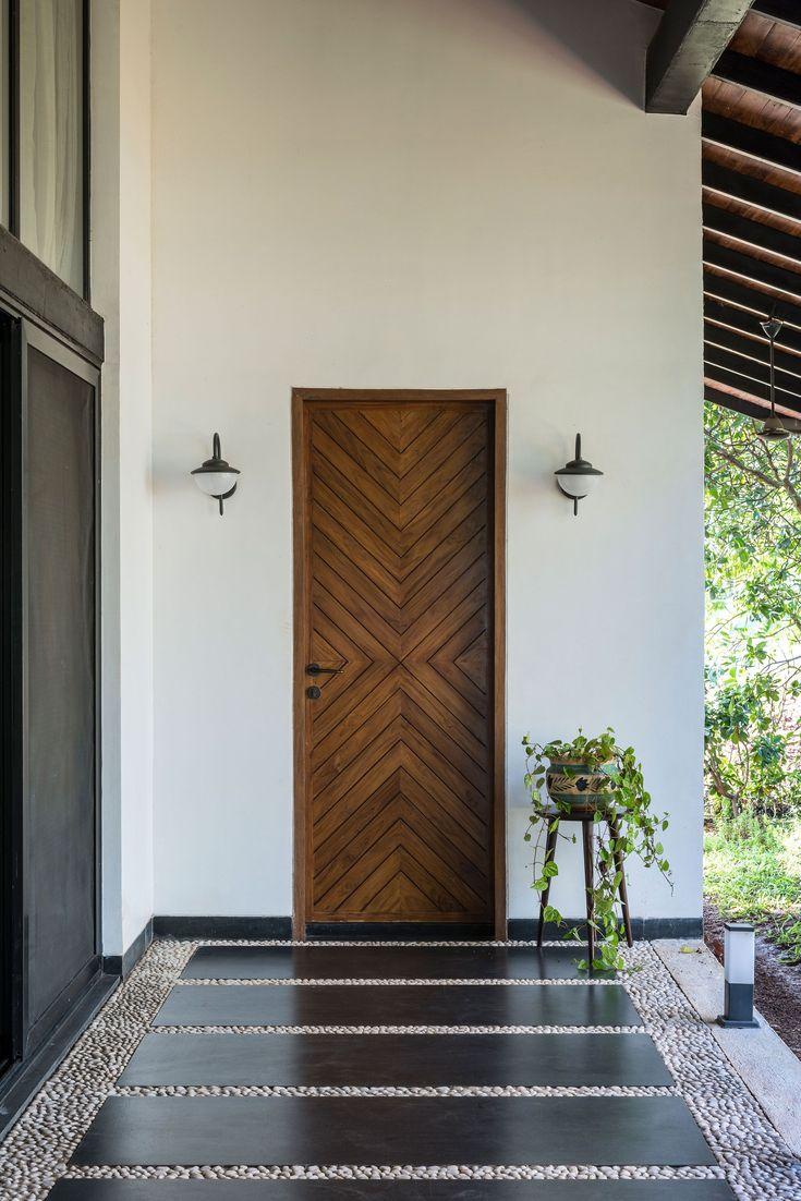 Pin By Lorrie Gilmore On My Blog In 2020 Door Design Interior Flush Door Design Modern Wooden Doors