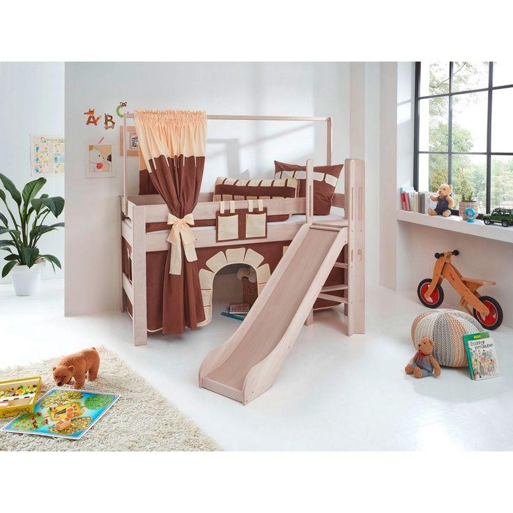 Kinderzimmer Braun Grun. Kinderzimmer Mit Ast Statt Herkömmlicher