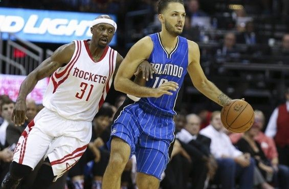 Toronto Raptors vs Orlando Magic live stream NBA Online Toronto Raptors vs Orlando Magic live stream NBA Online on march 20-2016 Odds and Prediction of peak 3/20/16 NBA - Orlando Magic vs. Toronto Raptors Orlando Magic at Toronto Raptors (29-39) (47-21) NBA Basketball: Sunday 4:30 pm May 20 2016 three years (Air Canada Centre) Line: -9.5 Toronto Raptors - Over / Under: View the latest odds TV: Orlando Magic invade the Air Canada Centre to take on the Toronto Raptors on Sunday. Magic is...