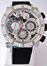最高級ジェイコブスーパーコピー ジェイコブ時計コピー JACOB&CO エピックⅡ 47mm JC-EID