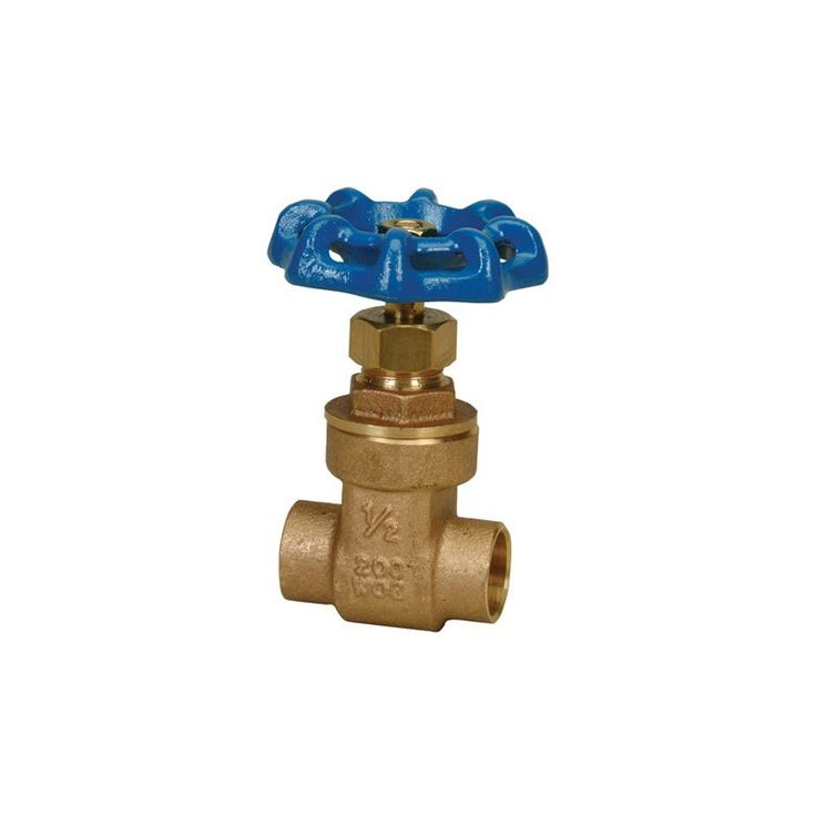 25 Best Ideas About Gate Valve On Pinterest