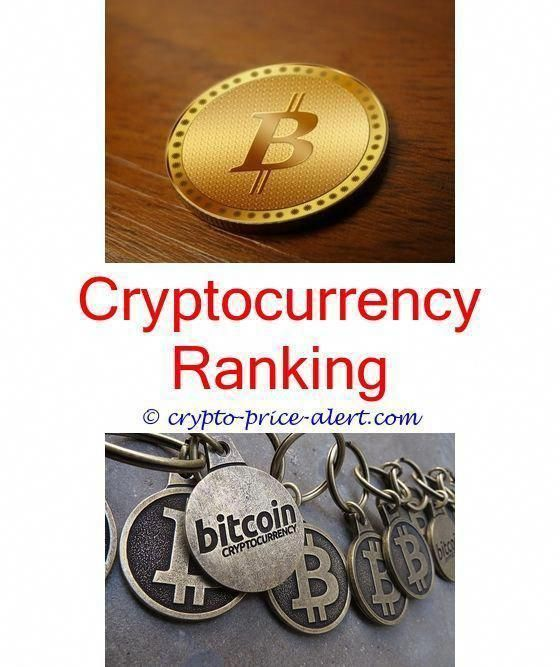 Best Coins To Mine 2020 bitcoin now ally bank bitcoin   best cryptocurrency to mine now