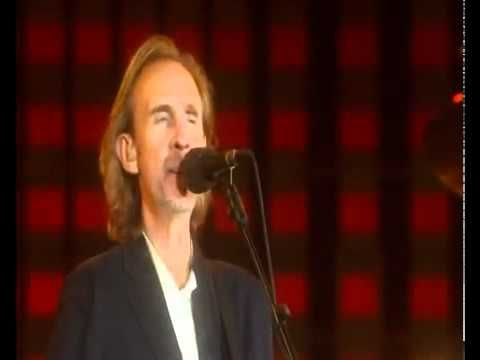 "Genesis - ""The Carpet Crawlers"" Live When in Rome"