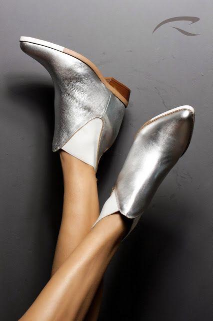ROS.E.: Women Shoes Fall 2013 - Rossidis Stores