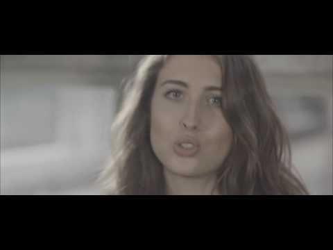 Alice Merton - No Roots (Official Video) Lyrics - YouTube
