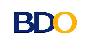 BDO Kabayan Savings Account: How to Open an Account #bdo #kabayan #savings #account,bdo #kabayan #savings,bdo #kabayan http://guyana.remmont.com/bdo-kabayan-savings-account-how-to-open-an-account-bdo-kabayan-savings-accountbdo-kabayan-savingsbdo-kabayan/  # BDO Kabayan Savings Account Review by Gil on January 21, 2012 Many OFW are looking for a good savings account (SA) where they can send their remittances from the country they are working to the Philippines. Most Philippine banks responded…
