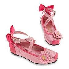 zapatos de niños - Buscar con Google