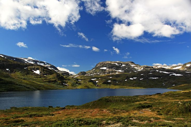 Haukelifjell. Norway. https://www.flickr.com/photos/46637435@N04/sets/72157645276804996/