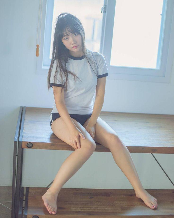 #daily #model #photo #portrait #girl #beautiful #cute #landscape #사진 #인물 #컨셉 #스냅…