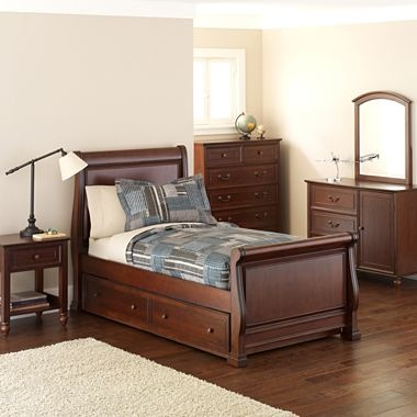 jcpenney bedroom sets 42 best images about creating a quot big boy quot room on 11920