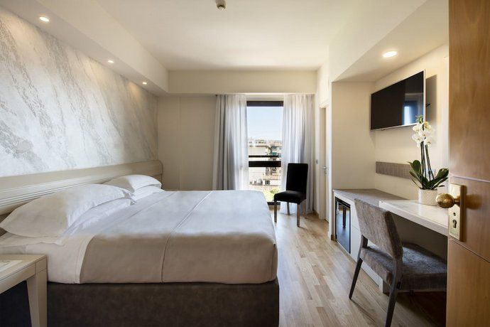 Situated under a 20-minute walk from Firenze Campo Di Marte ...