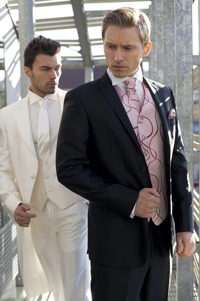 costume pour le mari costume de mariage les mari s d aphrodite costumes maries hommes 2015. Black Bedroom Furniture Sets. Home Design Ideas