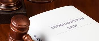 The entire immigration process involve substantial time which means you might have to seek the service or consultations several times and the lawyer may need to make multiple representations for your case.