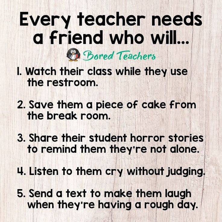 Nice Quotes On Education: Best 25+ Funny Education Quotes Ideas On Pinterest