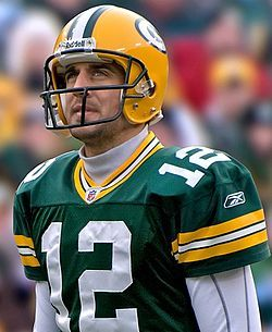 Google Image Result for http://upload.wikimedia.org/wikipedia/commons/thumb/1/1c/Aaron_Rodgers_2008_(cropped).jpg/250px-Aaron_Rodgers_2008_(cropped).jpg