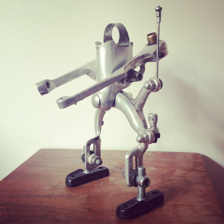 robotics in budapest Learn coding with a cute & advanced personal robot priced under $170 for a  limited time project owner adam lipecz budapest, hungary 1 campaign.