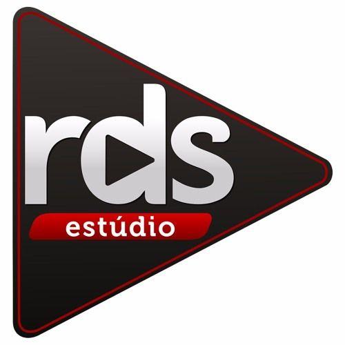 Pacote Cantadas - B by ESTUDIO RDS