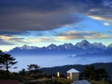 Tinkitam, Sikkim Recommended by Baichung Bhutia | Tripoto - Share and Discover Trips