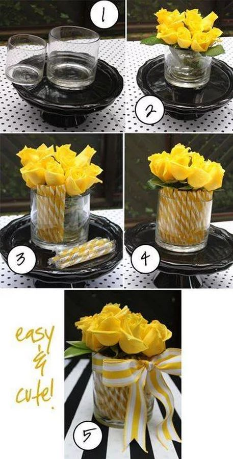 Home-decor DIY-idea