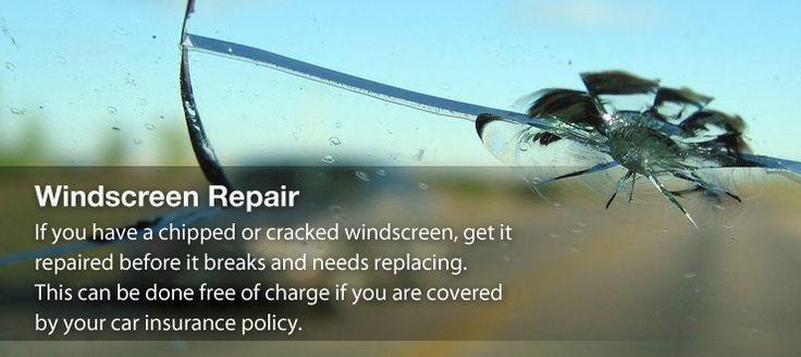 Hire the professional Windscreen repair service provider.    #PerthWindscreensRepair  #WindscreenRepair