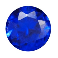 Charms I want - this is actually a Sept birthstone but I just really love this color