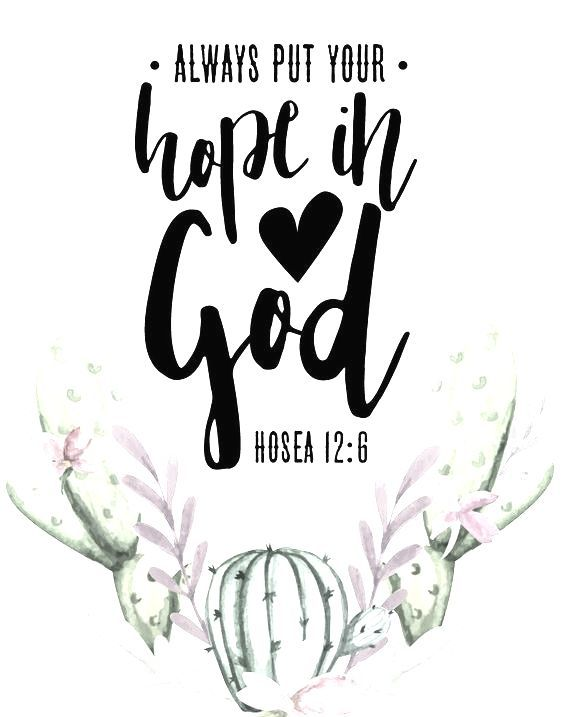 This verse makes me want to explore the book of Hosea a bit more                                                                                                                                                                                 More