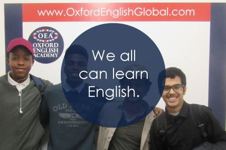 Where can I learn English? You can learn English at Oxford English Academy.. Click VISIT for more English learning hints and tips.#oxfordenglishacademy #learnenglish #learnenglishoxford #englishcourse