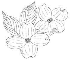 17 Best Ideas About Geometric Flower On Pinterest