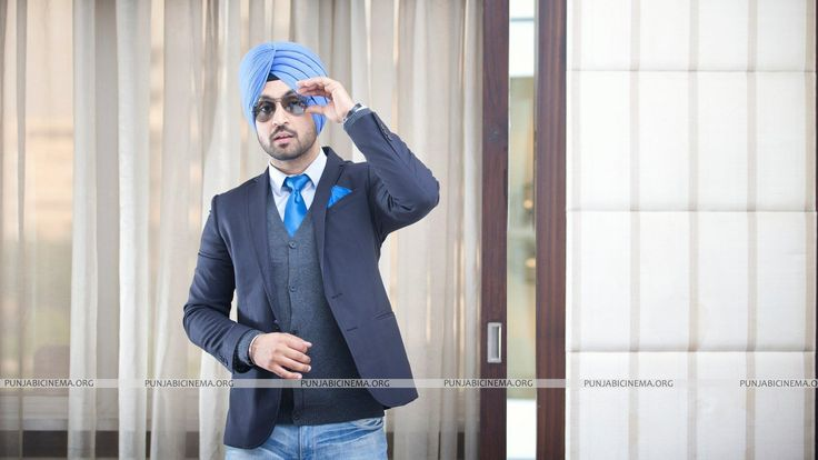 diljit dosanjh wallpaper - Google Search
