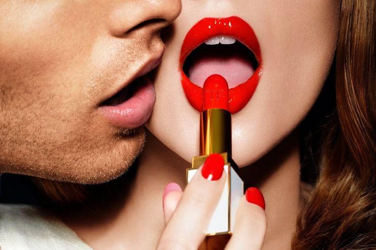 lippenstift lippen - Google zoeken