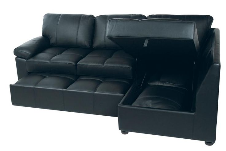 best 25 leather sofa bed ikea ideas on pinterest sofa bed very corner sofa bed leather and. Black Bedroom Furniture Sets. Home Design Ideas
