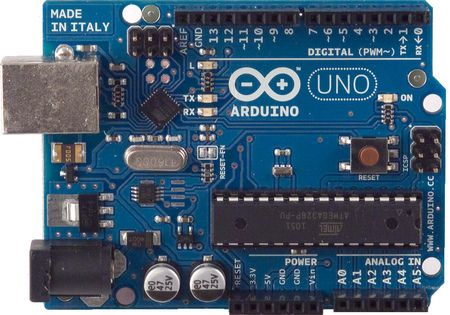 The cheapest Arduino UNO you can find out there($15)! FREE SHIPPING! Go to http://worldclassoffers.com/arduino-uno