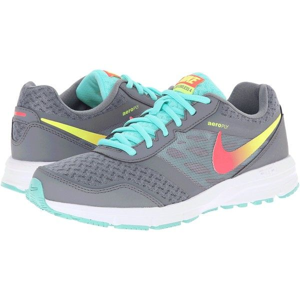 a026369a9bba Nike Air Relentless 4 Women s Running Shoes