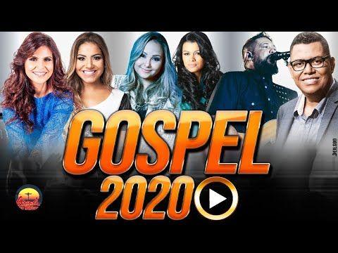 Louvores De Adoração Melhores Músicas Gospel Para Ouvir Top 100 Hinos Evangélicos Youtube Em 2020 Música Gospel Melhores Musicas Gospel Musicas Gospel Para Ouvir